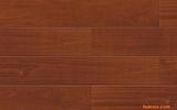 供应(加工)桦木实木地板