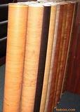 长期供应(定做)PVC波音软片