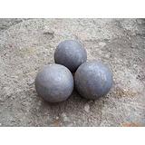 球磨机高锰钢球,65Mn钢球