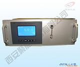一氧化氮分析仪,二氧化氮分析仪,硫化氢分析仪