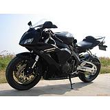 厂家直销全新本田CBR600RR摩托车