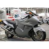 大甩卖销售全新本田CBR1100XX摩托车