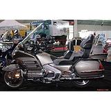 特价销售全新进口本田金翼GL1800A