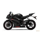 心动价销售全新雅马哈YZF-R6摩托车