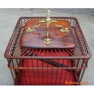 中式古典家具印度小叶紫檀黄花梨鸡翅木红檀乌木老挝红酸