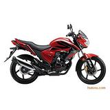 出售各款摩托车 跑车 街车 踏板车出售 车到付款,欢迎订购!