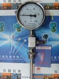 WTYY-1031-Z防震温度计虹德测控供应