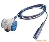 虹德测控供应HD501、HD503、HD601投入式液位变送器