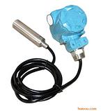 虹德测控供应HD502、HD504、HD602杆式液位变送器