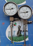 WTYYX2-1021虹德测控供应电接点远传温度计