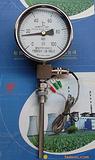 WTYY-1021X2虹德测控供应电接点远传温度计