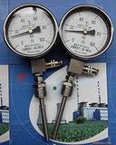 WTYYX2-1031-X虹德测控供应电接点远传温度计