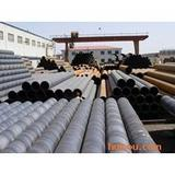云南河口螺旋钢管价格&云南大口径螺旋焊接钢管生产供应商