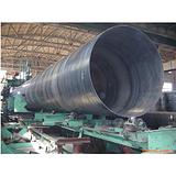 广东螺旋钢管价格&广东大口径螺旋钢管&广东螺旋钢管生产商