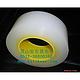 PE静电膜 静电保护膜 玻璃保护膜