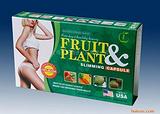 Fruit & Plant slimming
