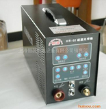 HR-02薄板对接冷焊机13636424208黄先生