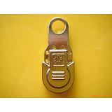 压铸拉头生产 免费服务热线:400 021 5166