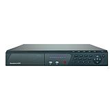 监控 DVR  硬盘录像机 监控主机