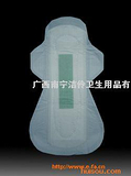 高科技产品负离子卫生巾