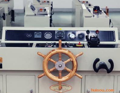 船舶设备批发价格_上海市