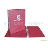 PVC文件夹,硬皮文件夹,仿皮文件夹,文件夹订做