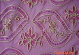 杭州花之城纺织有限公司产品相册