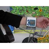 电子血压计价格,家用血压计,腕式血压计