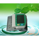 电子血压计,CK102血压计厂家批发,语音血压计价格