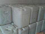 深圳氢氟酸大量厂家直销深圳氢氟酸