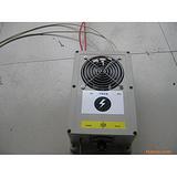 大功率工业油烟净化器电源