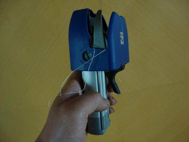 1:纱线断纱接线机2:碳纤维复合材料生产辅助设备(碳纤维或玻璃纤维或