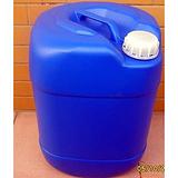 供应CF-202水性金属烤漆树脂