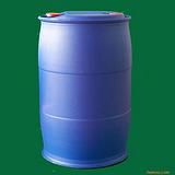 供应CF-18防锈漆水性氟碳乳液