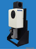 供应太阳模拟器-检测用光源太阳模拟器检测用光源