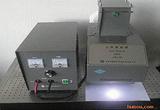 供应氙灯光源 光催化光源