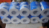 批发维达卫生纸 卫生卷纸 维达擦手纸