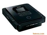 先锋 DVD-XD01光驱80元厂家直销