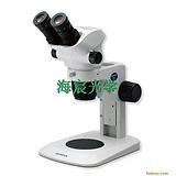 奥林巴斯SZ51显微镜