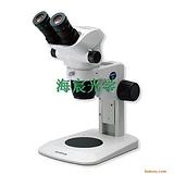 奥林巴斯SZ61显微镜