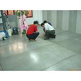 江苏木丝水泥板