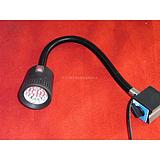 JL50D卤钨泡工作灯,机床附件