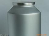 4-甲氧基肉桂酸乙酯