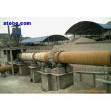 水泥回转窑|回转窑设备|水泥生产线|水泥设备|豫龙zf
