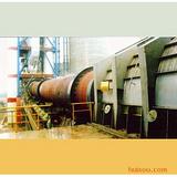 水泥回转窑|水泥设备|水泥机械|水泥生产线|豫龙zf
