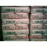 卡博特白碳黑:M-5,LM-150,EH-5,TS-530,TS-610