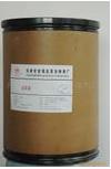 供应皮革高细度揩光浆红棕浆涂饰剂