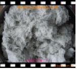 供应合成纤维(可以完全代替石棉)