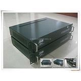 12路机顶盒共享器-数字电视共享器