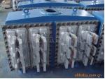 供应氯酸盐电解槽及其成套装置---苏州海涛钛业
